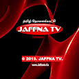 Jaffna TV icon