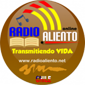 RADIO ALIENTO CHILE