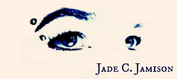 jade c jamison.jpg