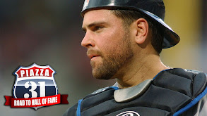 Mike Piazza: Road to the Hall of Fame thumbnail