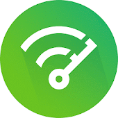NetWork Master - Booster