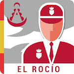 AlertCops Rocío 2017 Icon