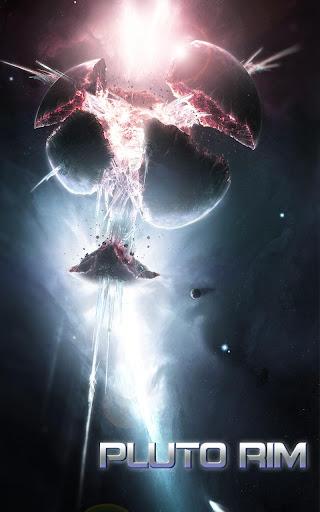 Pluto Rim:Storm Commander[Sci-fi Space War Online] 0.10.10.30169 de.gamequotes.net 1