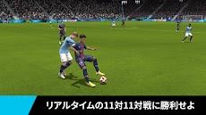 FIFA サッカーのおすすめ画像1