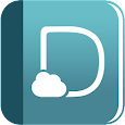 Diaro - Diary, Journal, Notes, Mood Tracker apk