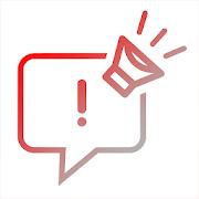 NeedUNow: Urgent and Emergency Alert App