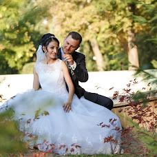Wedding photographer Adrian Rusu (AdrianRusu). Photo of 10.11.2017