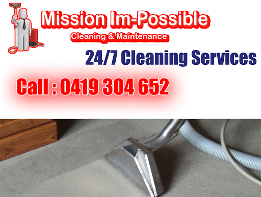 Window, Commercial, House and carpet Cleaning Cairns on Google