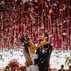Wedding photographer Ildefonso Gutiérrez (ildefonsog). Photo of 07.08.2018