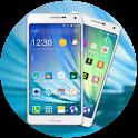 Theme for Samsung Galaxy icon