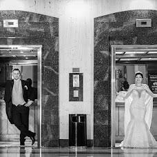 Fotógrafo de bodas Irais Mejia (iraismejia). Foto del 13.12.2016