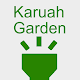 Download Karuah Garden For PC Windows and Mac