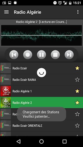 GRATUIT RAINA TÉLÉCHARGER DZAIR RADIO