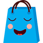 ESHOP - ecommerce app base on WooCommerce icon