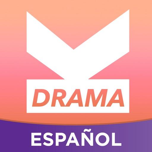 Kdrama Amino Español: K-drama