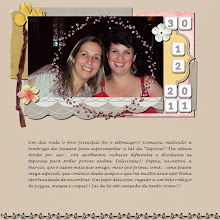 Photo: Template - This Year PhotoBook by TForMe Celebrate by Jen Maddocks Alpha - It Must Be Love by Pink Reptile Designs and Bekah Font Lucida Handwriting PS CS2