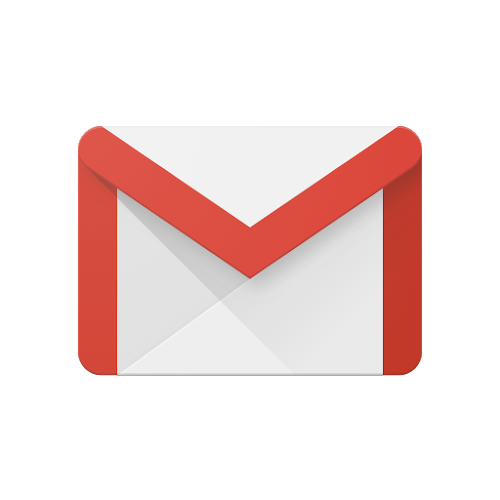 Gmail 2019.09.01.268168002.release