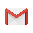 Gmail 2019.05.26.252424914 APK Download