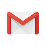 Gmail 2019.08.04.263630132.release