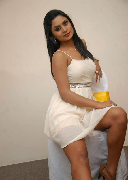 Deepika Das thunder, Deepika Das legs, Deepika Das wallpaper, Deepika Das hot