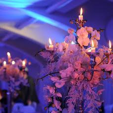 Wedding photographer Dmitriy Nikolaev (DimaNikolaev). Photo of 03.05.2013