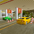 Sports Car Parking Pro & Gas Station Car Wash file APK for Gaming PC/PS3/PS4 Smart TV