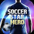Soccer Star 2019 Ultimate Hero apk