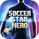 Soccer Star 2019 Football Hero: The SOCCER game Download on Windows
