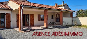 villa à Carbonne (31)