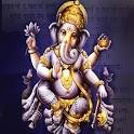 Ganapati Atharvashirsa icon