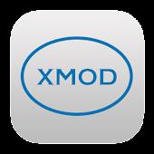 Xmodgames-Cheat code app