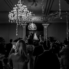 Hochzeitsfotograf Anderson Marques (andersonmarques). Foto vom 20.10.2018
