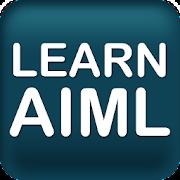 Learn AIML
