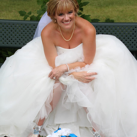 Wedding photographer Joey Phillips (JoeyPhillips). Photo of 13.07.2016