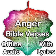 Free Christian Verses for Anger APK for Windows 8