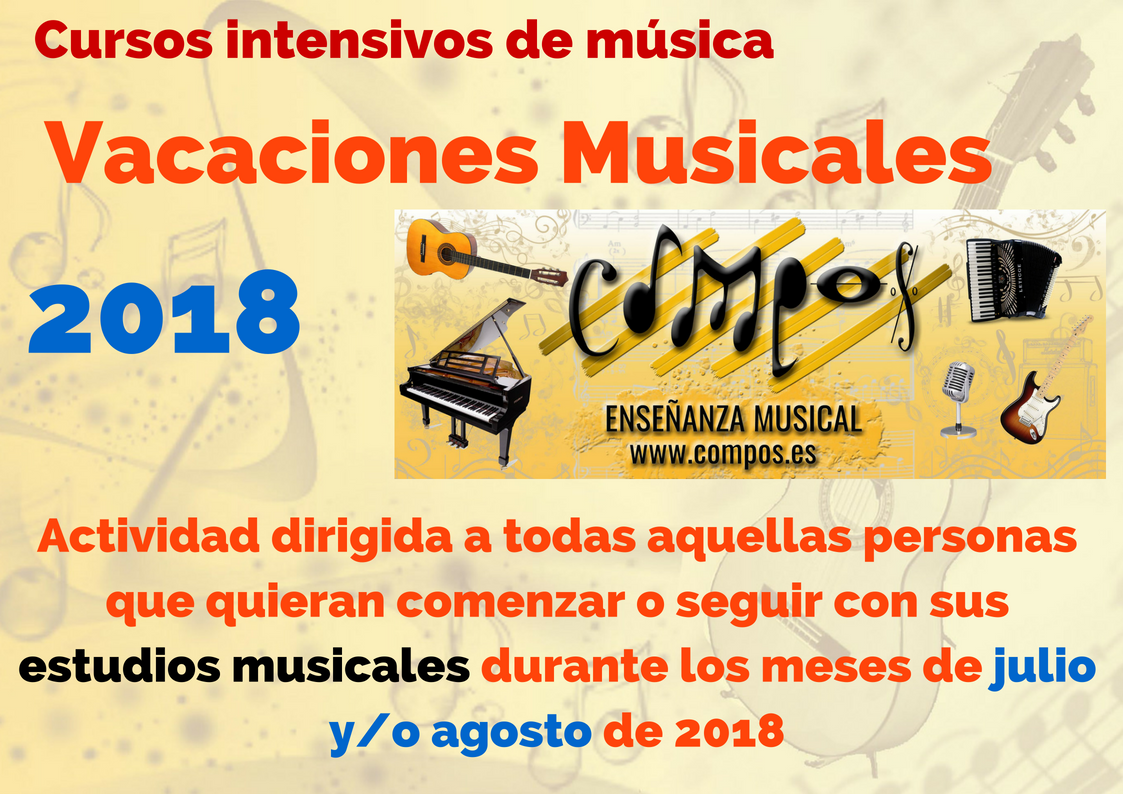 https://sites.google.com/site/composorges/cursos-de-musica/escuela-de-verano