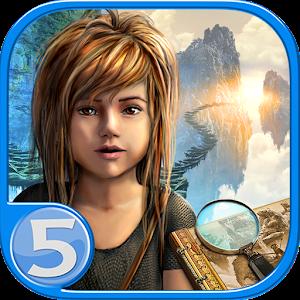 Lost Lands 3 (Full)