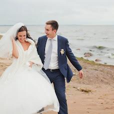 Wedding photographer Kristina Otmena (otmena). Photo of 08.09.2014