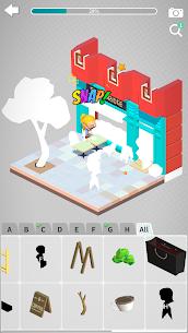 Snap Puzzle 5