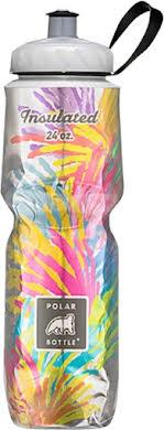 Polar Insulated Bottle 24oz alternate image 6