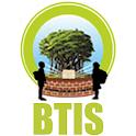 BTIS School Pune icon