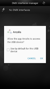 Arcolis- screenshot thumbnail