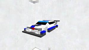 Ln試作乗用車 (シビック)