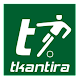Download tkantira For PC Windows and Mac