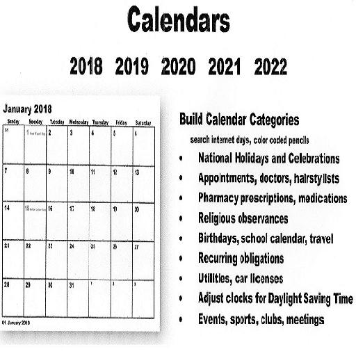 Calendario Imbottigliamento 2020.Calendario Scolastico 2020 2021 Calendario 2020