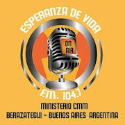 Radio Esperanza de Vida