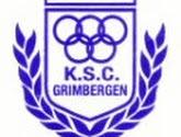 Soirée cauchemardesque à Grimbergen