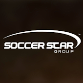 SoccerStar Group