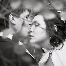 Wedding photographer Aleksey Kulychev (snowphoto). Photo of 21.02.2013
