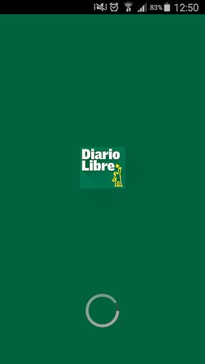 Grupo Diario Libre - Quiosco